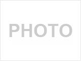 Фото  1 Водосточные системы, полная комплектация 206265