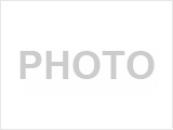 Фото  1 Металлочерепица от производителя 206261